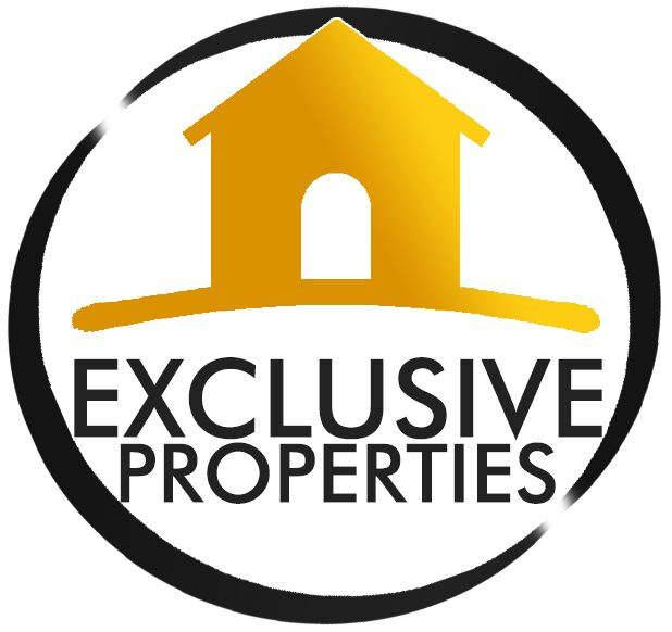 Exclusive Property Philippines